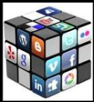 Social Media Rubics Cube1 About