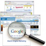 search engine 150x150 Search Engine Optimization Pricing