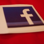 Facebook Pages Hacked