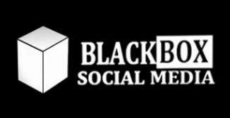 BBSM logo3 Social Media Marketing Company