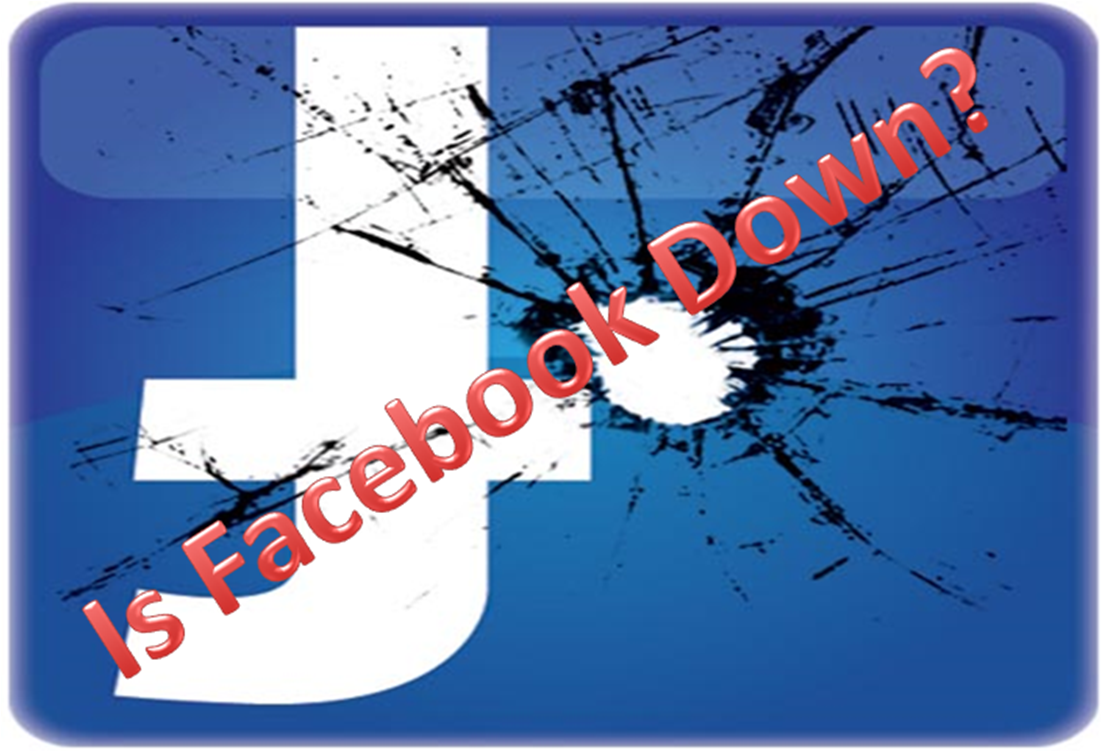 facebook down - photo #18