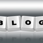 blog 150x150 How to Write a Social Media Blog for Business