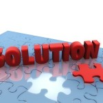 solution puzzle 150x150 e Marketing Advantages