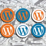 WordPress SEO Plugins 150x150 Top WordPress SEO Plugins