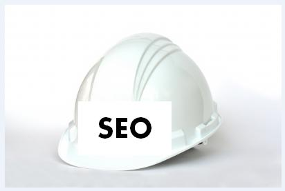 seo white hat techniques White hat seo is the use of optimisation methods that boost ranking whilst also improving ux here, we go through our 3 top white hat seo tips.