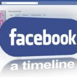 Facebook Timeline Now Available