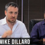 Mike Dillard and the Elevation Group on Real Estate 150x150 Overwhelmed? Let Us Give You The Winning Strategies For Website Marketing