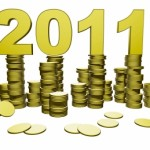 gold coins 2011 150x150 What are the Top Searches of 2011?