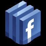 Facebook for online business