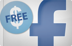 Free Facebook Ads Facebook Offers | Share Directly With Fans