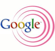 googlepluscourses Courses in Online Marketing: Google+