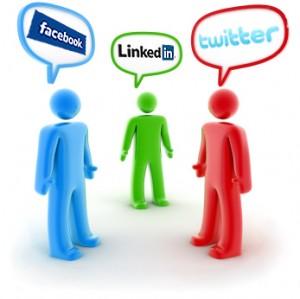 Always Choose Ethical Social Media Marketing Agencies