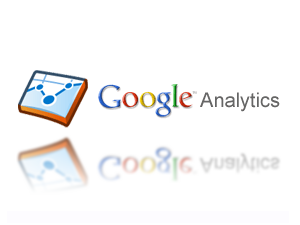 Google Analytics Update