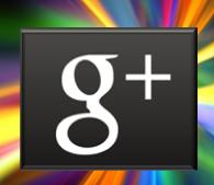 Google+ May Be the First Open Social Network