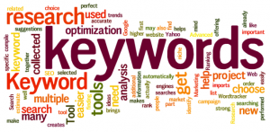 black box social media keyword article writing