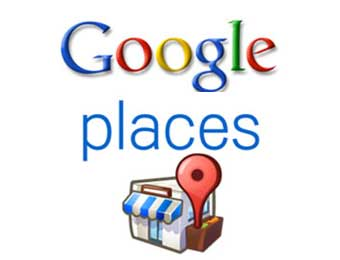 Optimize a Google Places Listing