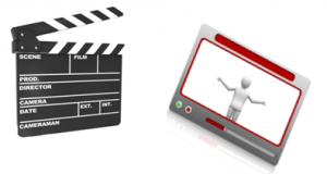 black box social media video editing service