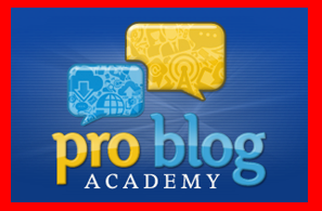 pro blog academy What Is Pro Blog Academy?