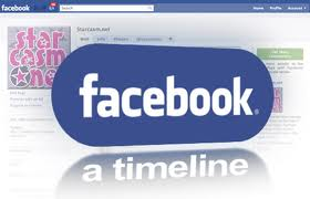 7 Best Practices that Small Businesses Can Follow to Leverage on Facebook's Timeline