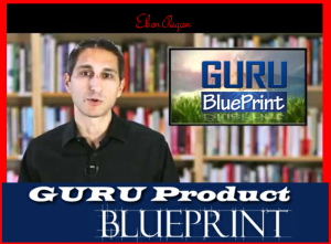 Guru product blueprint logo1 300x221 What is Eben Pagans Guru Product Blueprints?