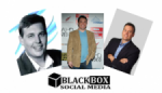 Social Media Marketing And SEO For Business
