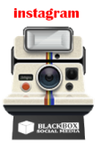 Instagram User? Here's 6 Other Photo Sharings That Give You Actual Ownership of Images