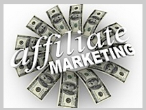 Top Ways in Making More Money with Affiliate Marketing from Blogs