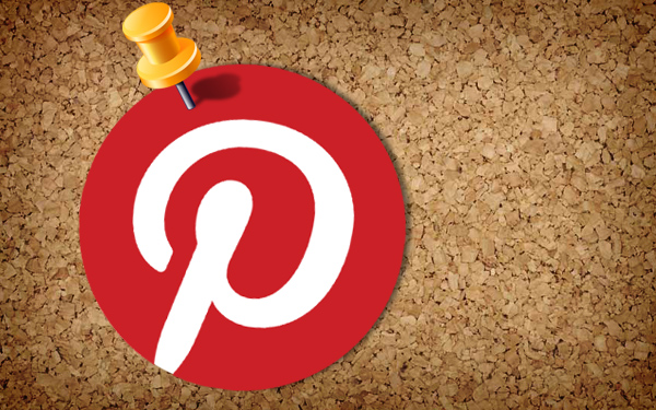 "Is Your Business on Pinterest's New ""Place Boards""?"