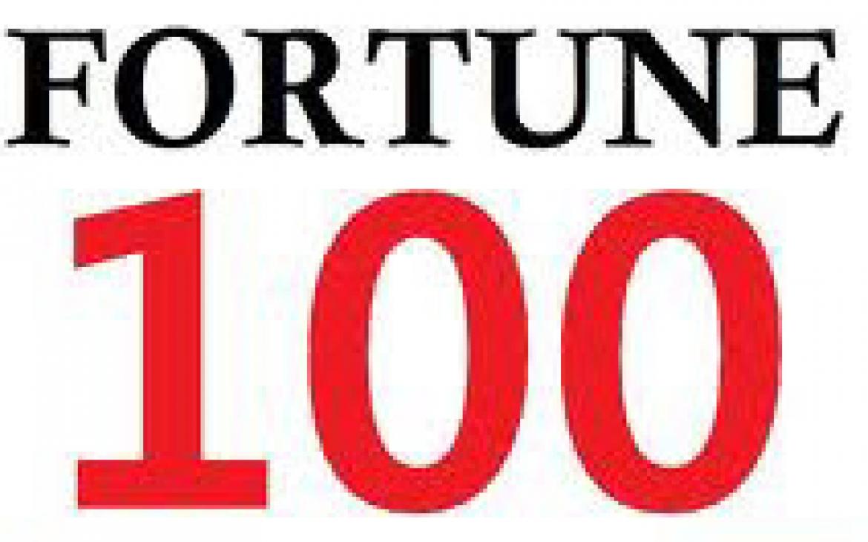 Fortune_100