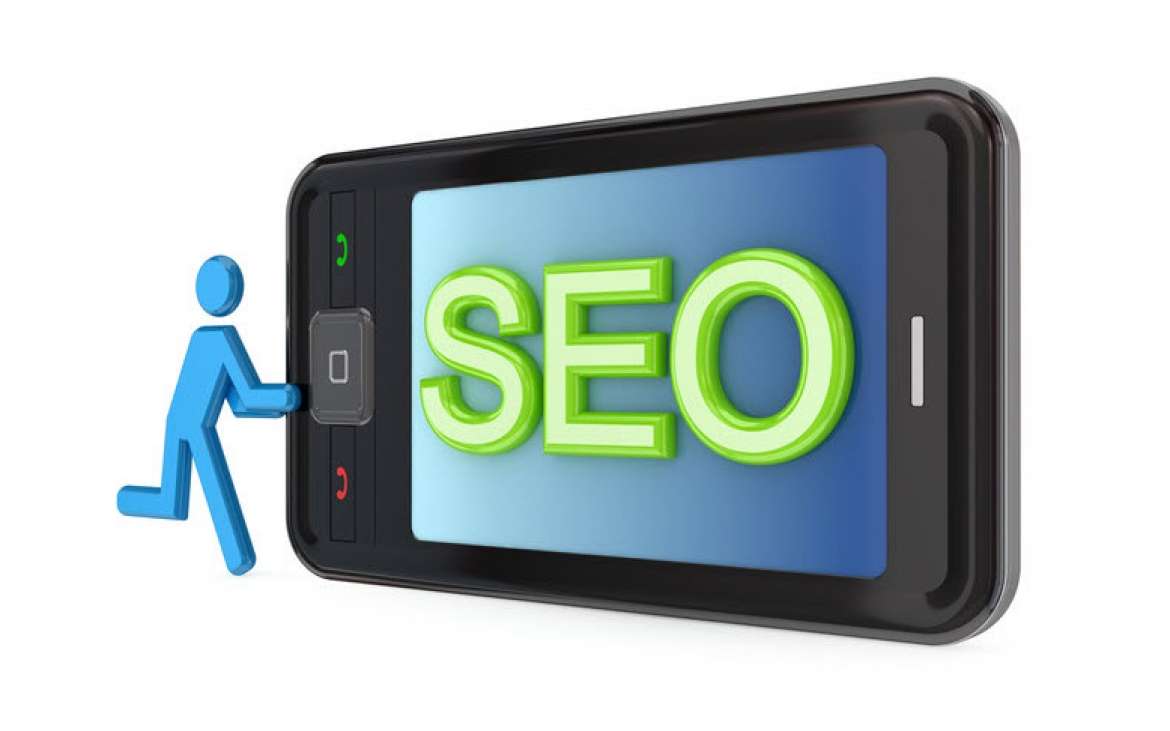 Google and mobile seo