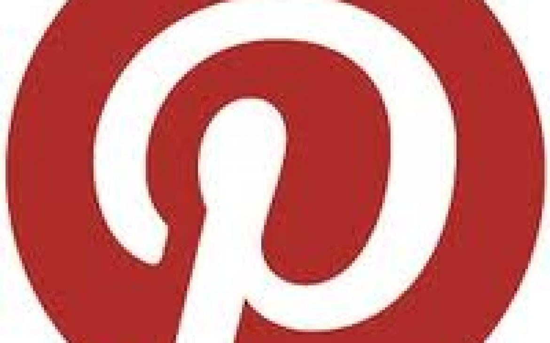 Pinterest Tips for Marketers