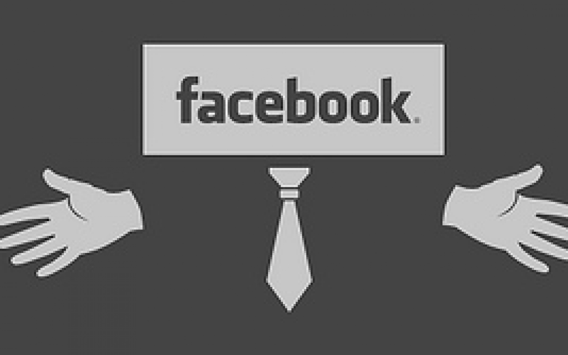 Promote Your Business Using Facebook Timeline