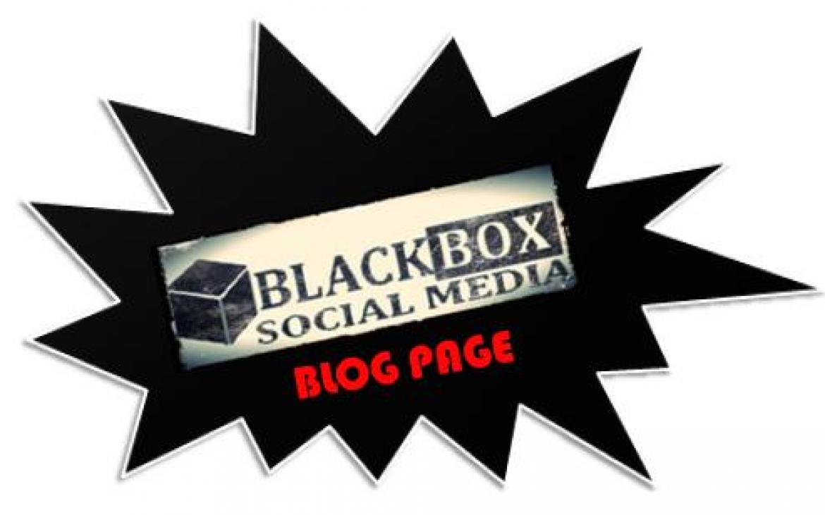 investment strategiesblack box social media mike dillard and the elevation group