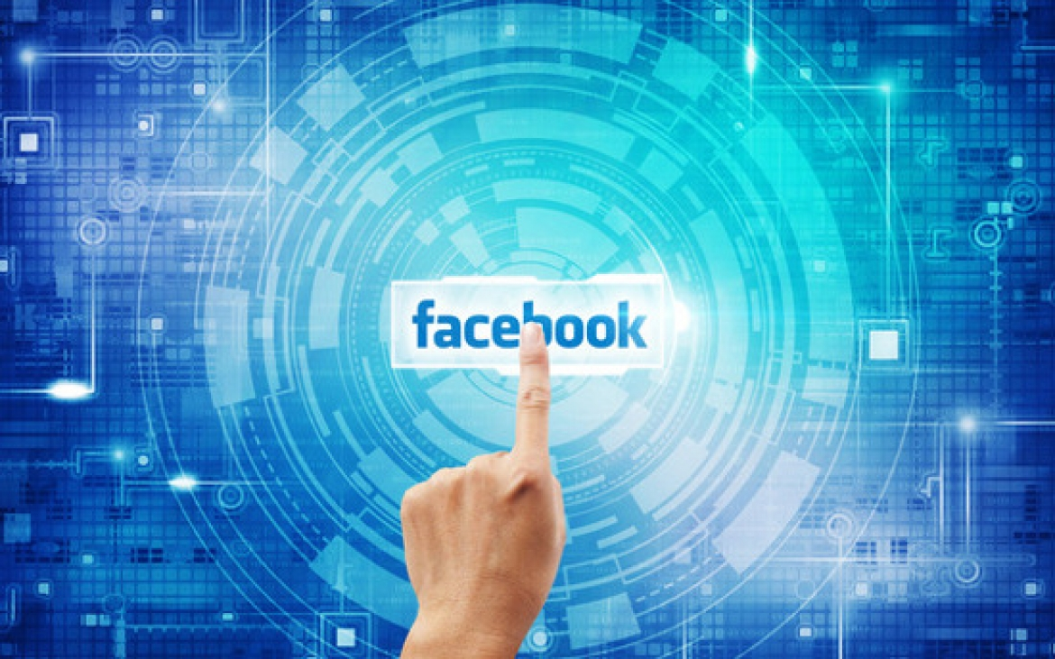 boost your brand on facebook