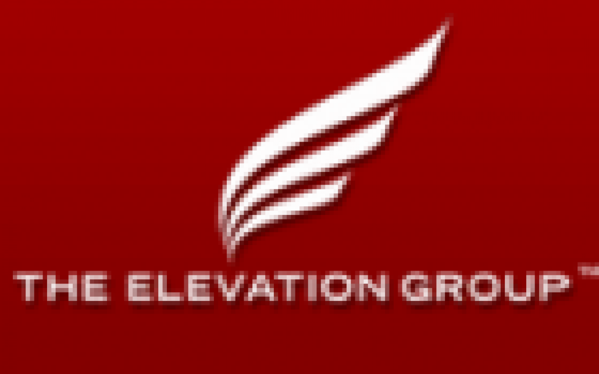 elevation groupblack box social media facebook elevation group