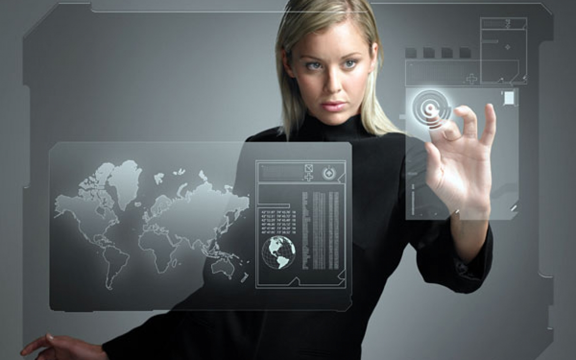the future of computers in our society This era of ict continues to influence our livestyle both positively and negatively  some of the issues that result from the use of ict inthe society  the introduction  of computers at the workplace has resulted in creation of  future trends of ict.
