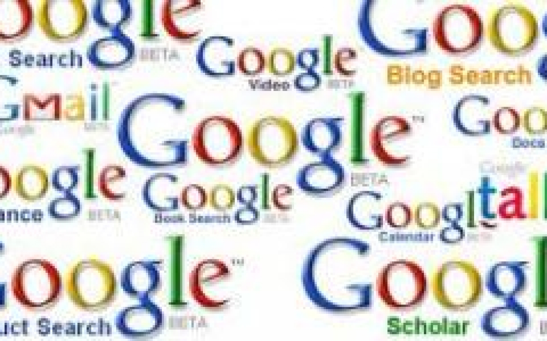 Improvements for Google+