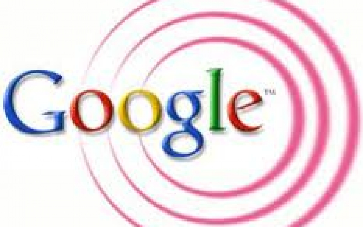 Courses in Online Marketing for Google+