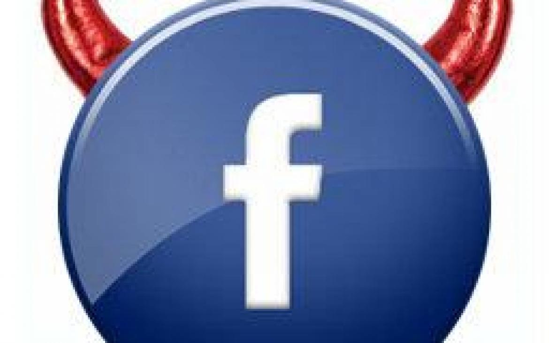 i-hate-facebook
