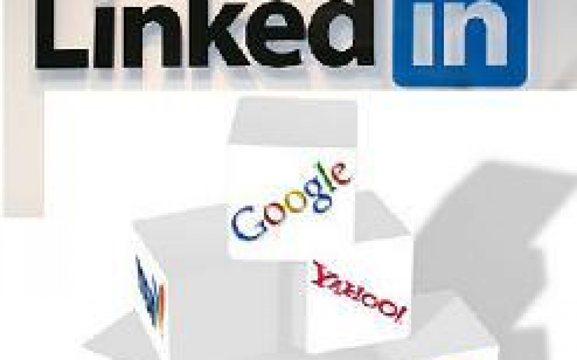 linkedin-for-seo