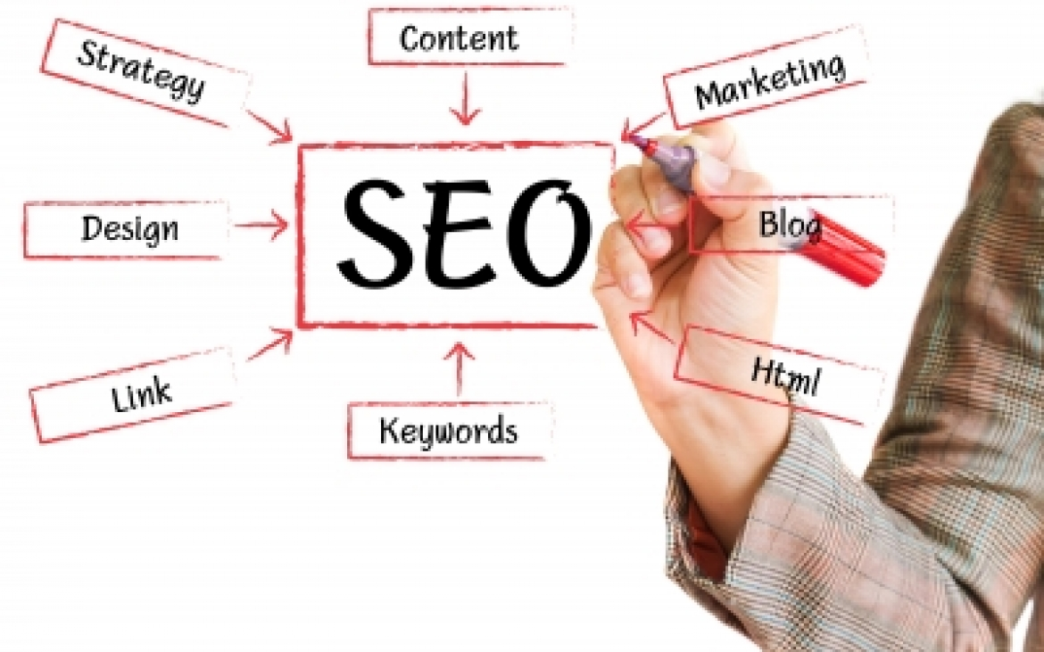 search engine optimization tips 2012