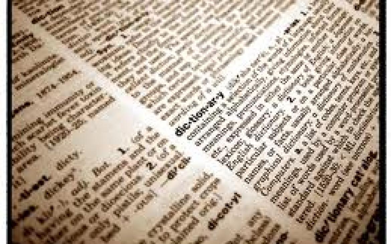 Английский секс словарь 17 фотография